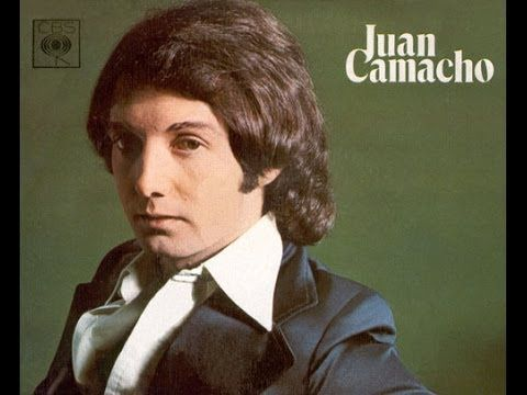 Musica Romantica en español Años 60-70-80....** Parte 10**