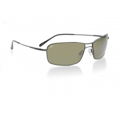 Serengeti Sunglasses (polarised and photochromic)