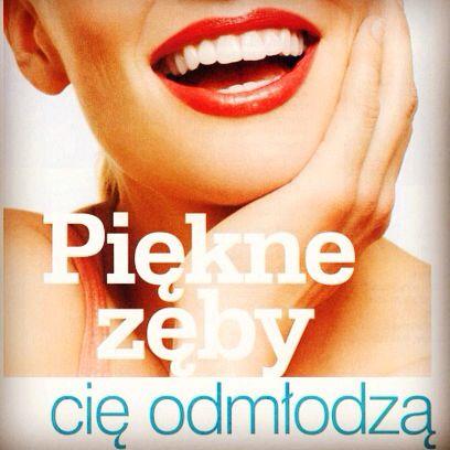 www.declinic.pl