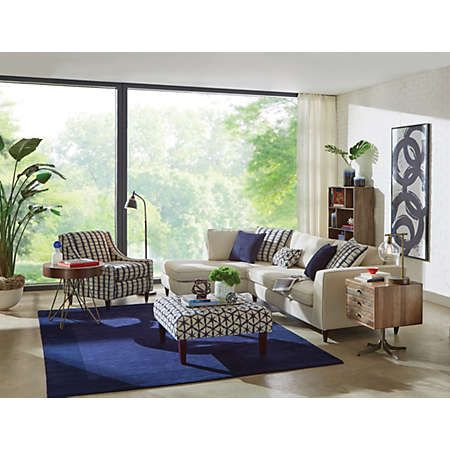 15 Best Living Rooms Images On Pinterest Coffee Tables Living Room Tables And Furniture Mattress