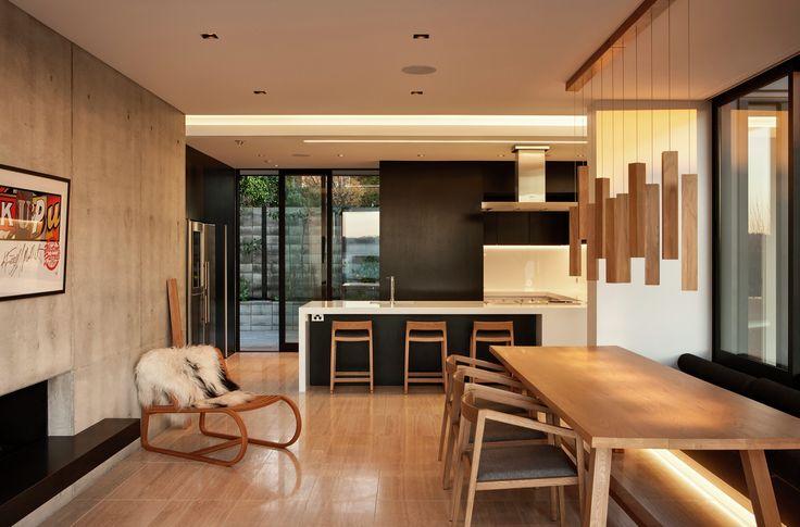 Galeria de Casa em Herne Bay / Daniel Marshall Architects - 6