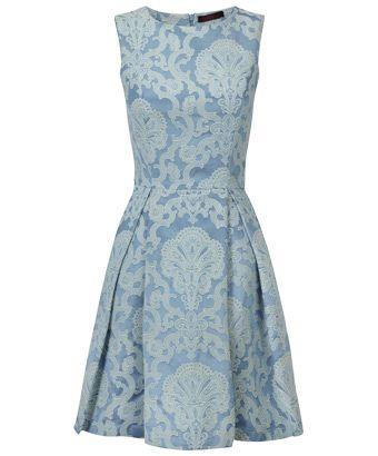 LD563 - Caroline's Favourite Dress - Caroline's Favourite Dress, Women's Dresses, Women's Clothing, Clothing, Accessories, Joe Browns