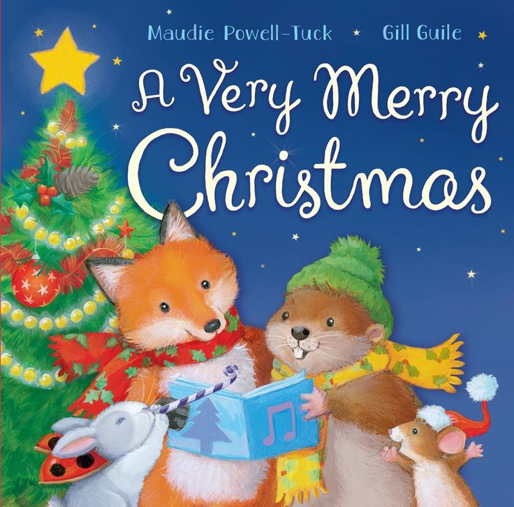 43 best best christmas books images on pinterest best christmas this sturdy board book is the perfect way to introduce young children to different christmas traditions fandeluxe Images