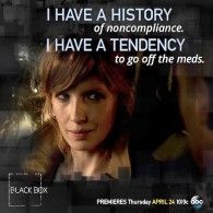 """Black Box"" Premieres on ABC Tonight and Shines a Light on Human Frailty Stemming from the Mysterious Brain #BlackBox #Trailer  http://www.redcarpetreporttv.com/2014/04/24/black-box-premieres-on-abc-tonight-and-shines-a-light-on-human-frailty-stemming-from-the-mysterious-brain-blackbox-trailer/"