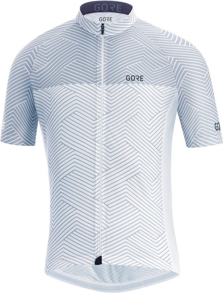 815a977eb GORE® Wear T-Shirt »C5 All Mountain 3 4 Jersey Men«