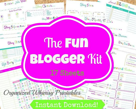 how to organize a fun run pdf