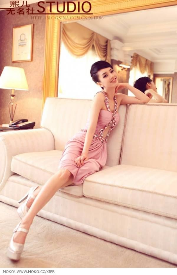 68 best huang yi images on pinterest asian beauty chinese and eva huang sheng yi voltagebd Gallery