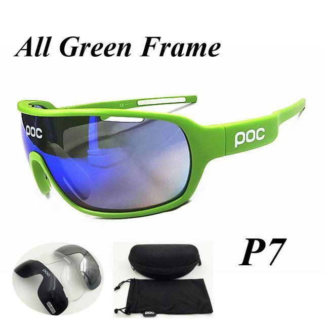 UV400 Polarized Sunglasses Mens Cycling Bicycle Bike Outdoor Eyewear Goggle Sung JcLFbvOppw