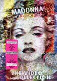Madonna Celebration: The Video Collection - Madonna Celebration: The Video Collection   MADONNA CELEBRATION (2DVD)  2 DVD collection features 47 videos, including unedited and never before seen footage of 'Justify My Love' along with 18 Madonna videos to be released on a 2 disc DVD compilation for the very first time including... | http://wp.me/p5qhzU-d3R | #Music