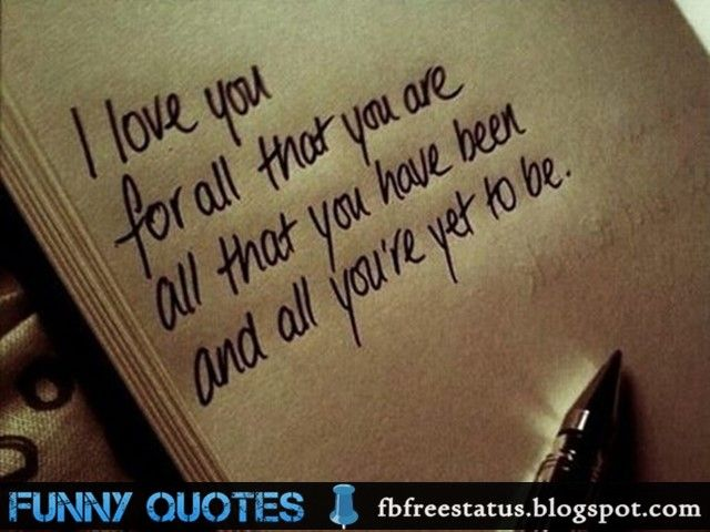 Famous Love Poems, I Love You Poems, Poems For Girlfriends, Love Poems for Girlfriends, Romantic Poems for Her