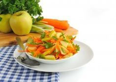 La Mejor Dieta Para Colitis Nerviosa