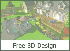 free deck design software