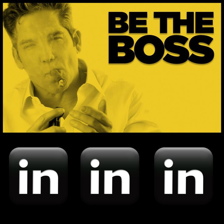 BOSS - Treat your social media reputation like your personal reputation. Handle social media attacks the same way you would a personal attack. Handle it, don't delegate this or take it lightly.   Nothing is more important than your name and reputation. - www.mbrain-advantage.com - (M)BRAIN™ ADVANTAGE => Hicham el Hassany, Joëy de Man, Robert Kovac