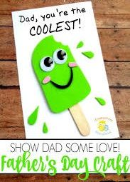 Fathers Day Crafts Ideas, Fathers Day Images Quotes, Fathers Day Images Pictures...