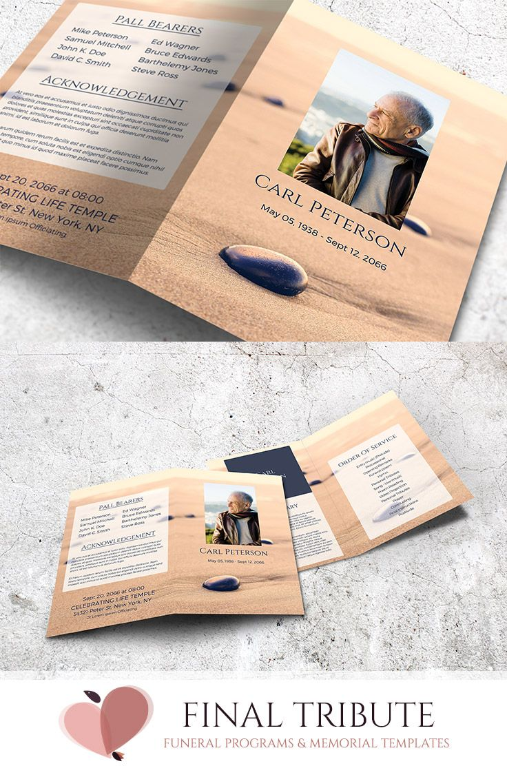 Cool 100 Chart Template Thick 101 Modern Resume Samples Flat 15 Year Old First Job Resume 1930s Newspaper Template Youthful 2 Circle Label Template Bright2007 Powerpoint Templates 26 Best Images About Funeral Program Templates On Pinterest ..