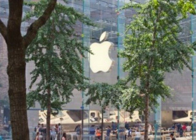 Apple Inc.: AAPL Stock Is Targeting $130.00 as a First Stop Buz Traders unsure AAPL Stock Is Targeting $130.00 I am bullish on Apple Inc.(NASDAQ:AAPL) stock and I have reason to believe that a run toward higher prices has only just begun.My bullishness Apple stock is a heavily traded name held by many retail investors and is widely known by the general population. If you are not familiar with the smartphone-maker known as Apple Inc., then unfortunately you have fallen behind the times…