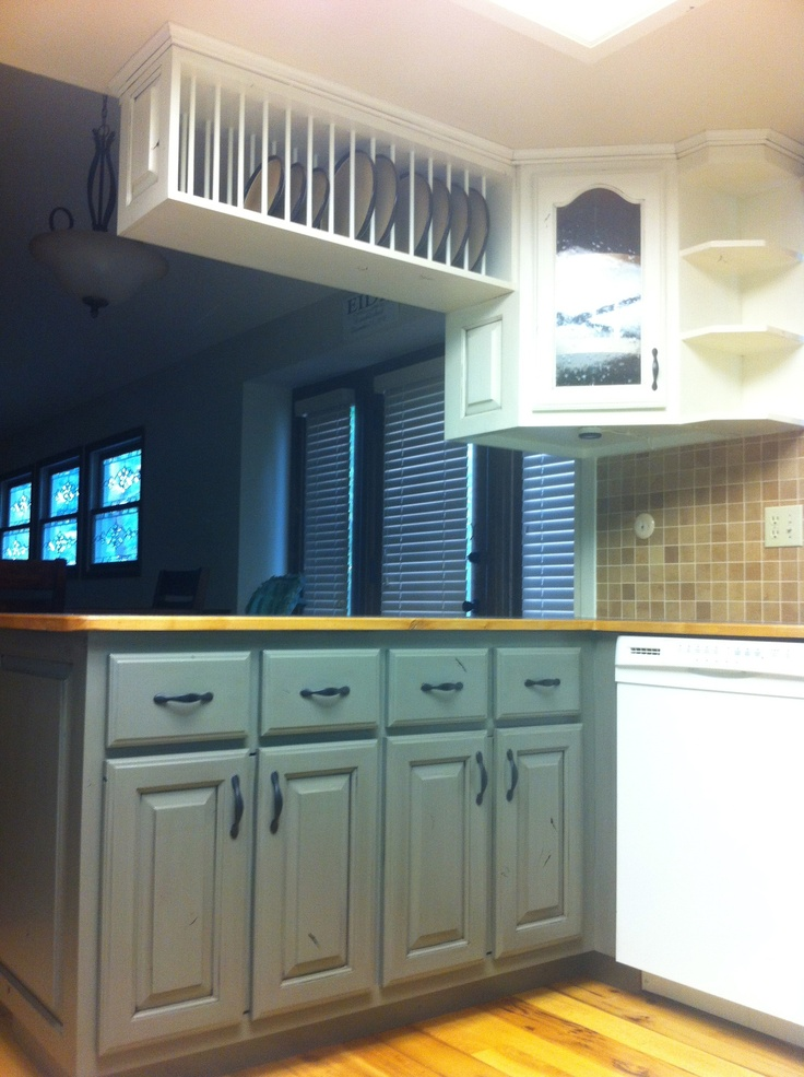 Best 1000 Images About Kitchen Ideas On Pinterest Grey 640 x 480