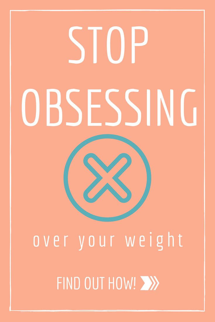 Are you obsessed with your weight? Does this obsession get in the way of feeling confident in not just how you look, but who you are? In my next video, I explain how I went from drinking diet coke and studying calorie counters to juice fasting, and then finally feeling comfortable in my own skin for more body confidence. Click through!