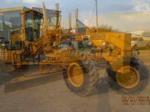 Heavy Excavating Equipment Dallas Fort Worth Texas  #heavyequipment #constructionequipment