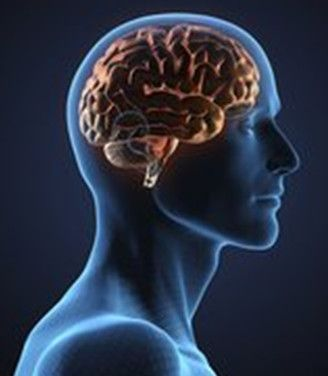 Cerebellar ataxia can occur as result of many diseases and presents with symptoms of an inability to coordinate balance, gait, extremity and eye movement. It is a form originating in the cerebellum. The causes for cerebellar ataxia is various and complicated. They could be direct injury, alcohol use, genetic disease etc. Cerebral disease is a most likely cause for cerebellar ataxia, and it divided as three kinds lesions: frontal injury, temporal lobe lesion and parietal lobe lesion.