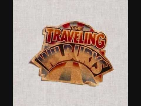 lyrics traveling wilburys congratulations