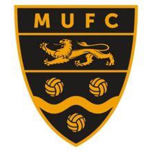 Maidstone United  England, National League