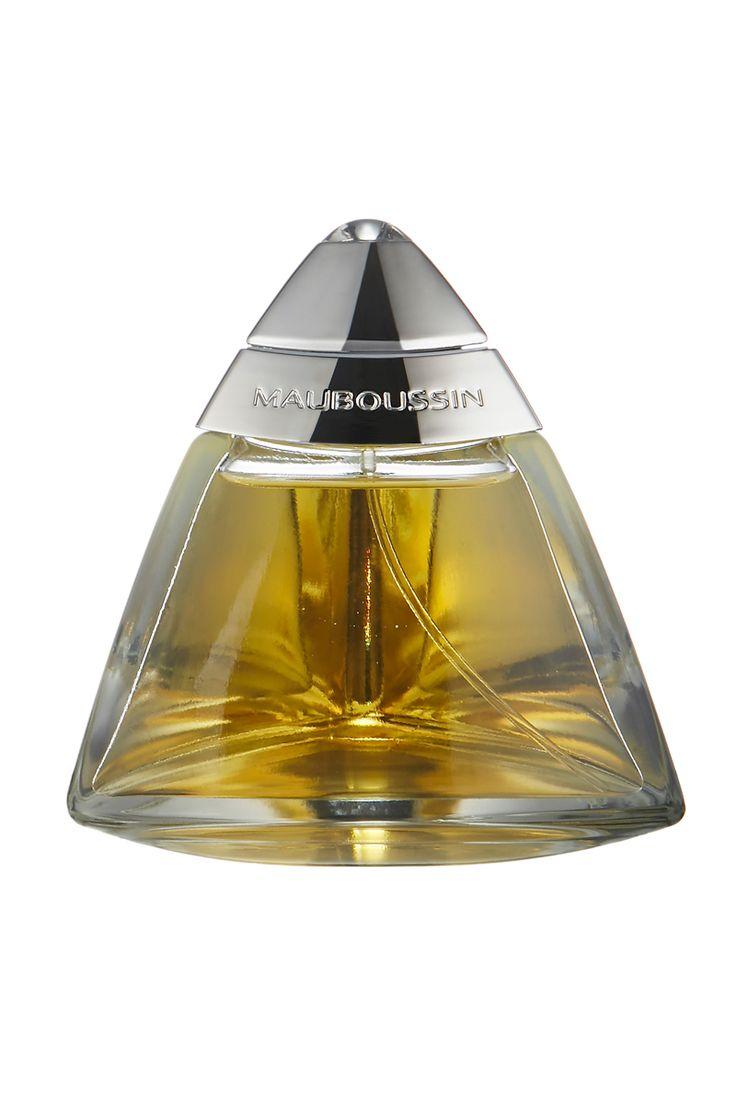 Vente Parfums / 16907 / Parfums / Pour Femme Mauboussin Eau de parfum - 100 ml