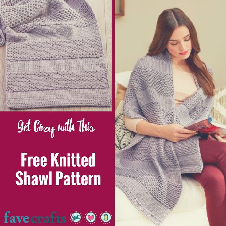 1000 images about patterns on pinterest free pattern for Fave crafts knitting patterns