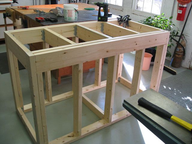28 best aquarium stand plans fish tank stand plans for Building a fish tank stand