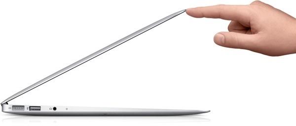 macbook-airChips, Macbook Air, Future Technology, Apples Products, Tech Stuff, 5 Years, Macbookair, Macbook Pro, Apples Macbook