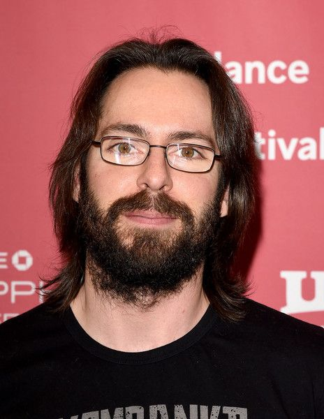 "Actor Martin Starr attends the ""I'll See You In My Dreams"" premiere during the 2015 Sundance Film Festival on January 27, 2015 in Park City, Utah."