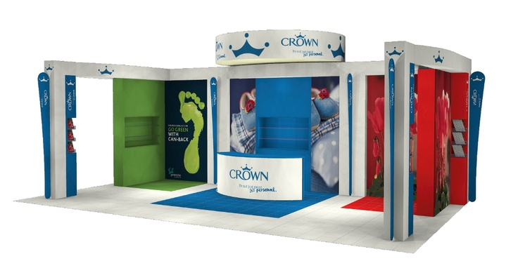 New Exhibition Stand Design : Best exhibition stand images on pinterest