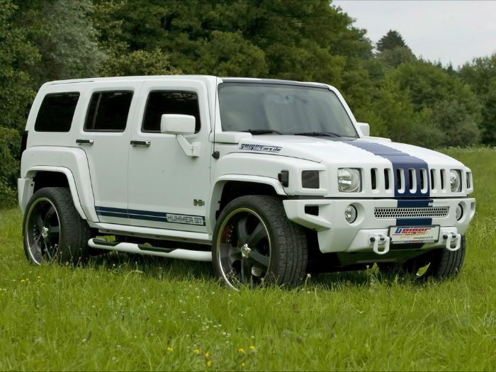 2018 hummer h1 price. beautiful price 2017 hummer h3 white on 2018 hummer h1 price