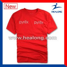 newly style t-shirt manufacturers in usa,polo  best seller follow this link http://shopingayo.space