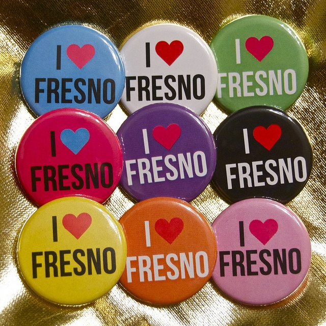 48 Best Images About Fresno On Pinterest Air Force Ones