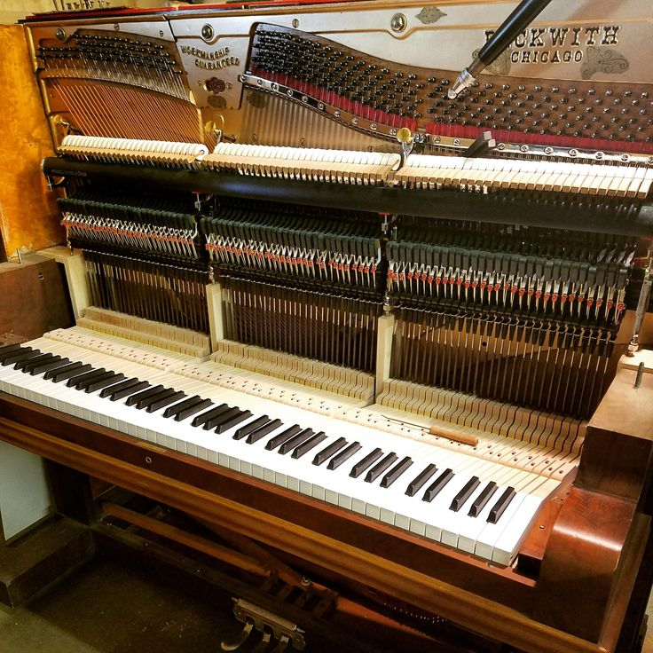 Best 25 Piano With Letters Ideas On Pinterest: Best 25+ Upright Piano Ideas On Pinterest