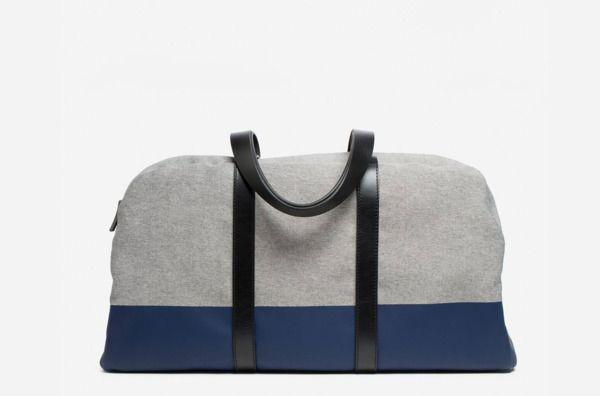 Pin On Weekender Bag