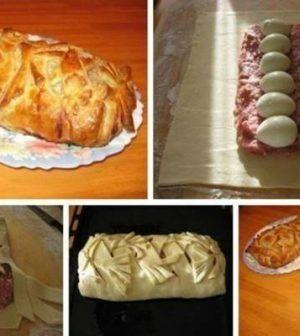 Megőrül a világ ezért a kekszért és csak 3 összetevő az egész! - Tudasfaja.com