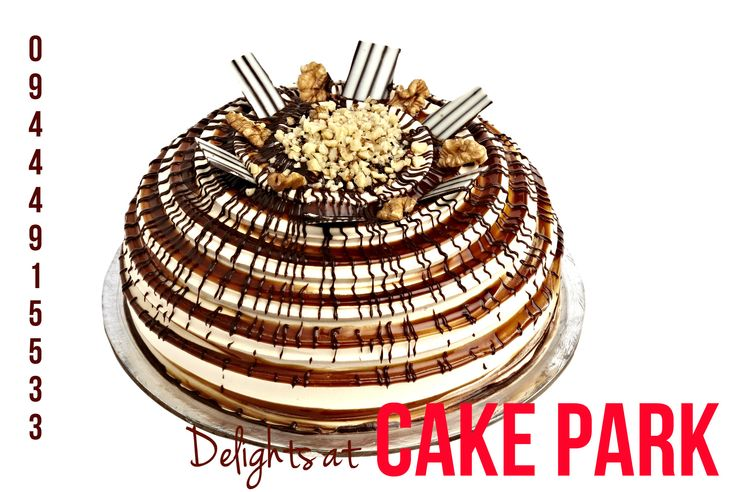 Choose your favorite fresh cream #cakes from #cakepark #chennai  Place orders #online @ www.cakepark.net / reach us @ 09444915533