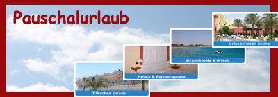 Reisen #travel #Malspalomas #GranCanaria auf http://websprotte.de/1-woche-maspalomas-im-juni-guenstig-buchen-gran-canaria-urlaub/websprotte