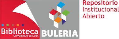Repositorio Buleria (Universidad de Leon)