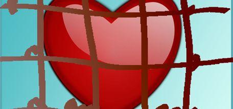 Scritto dallaDott.ssa Annalisa Barbier Ansia, fobie edattacchi di panicosono disturbi molto diffusi: essi colpiscono infatticirca 3 milioni di italiani e se non correttamente diagnosticati e tr…