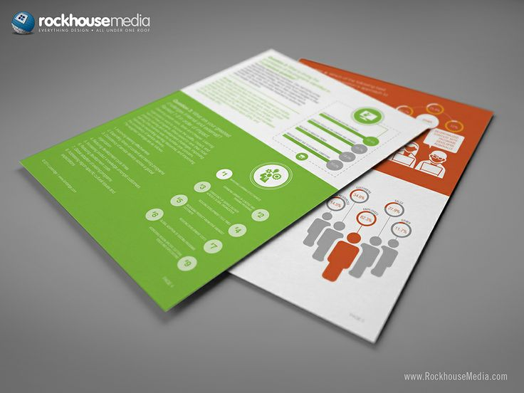 25 best ideas about sales marketing materials design on for Design of household survey