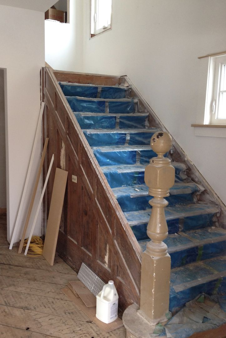 The 25+ Best Old Home Renovation Ideas On Pinterest | Old Home Remodel, Home  Renovation And Purple House Furniture