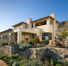 Luxury Home Builders | Scottsdale Arizona Custom Home Builder | Paradise Valley AZ Custom Home Builders | Desert Star Construction | http://desertstarconstruction.com/