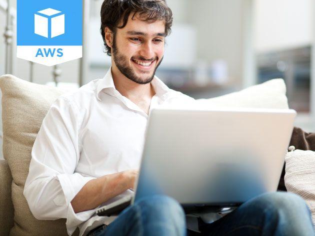 Amazon Web Services Certification Training Mega Bundle for $69 - http://www.businesslegions.com/blog/2018/02/21/amazon-web-services-certification-training-mega-bundle-for-69/ - #Amazon, #Bundle, #Business, #Certification, #Deals, #Design, #Entrepreneur, #Mega, #Services, #Training, #Web, #Website