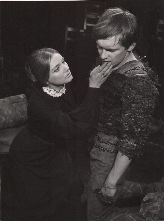 Krakus [1970]