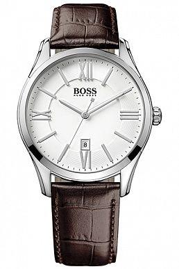 Часы Hugo Boss HB 1513021