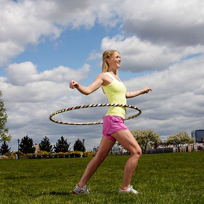 1000 ideas about hula hoop workout on pinterest hula hoop weighted hula hoops and rebounder. Black Bedroom Furniture Sets. Home Design Ideas