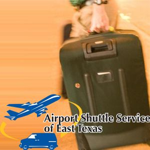 Our friendly drivers are happy to pick you up and drop you off right at your front door* or anywhere else that is convenient for you.  Call us at (903) 534-3688 Online at http://www.shuttleofeasttx.com  #airportshuttleserviceofeasttexas #airportshuttle #shuttle #shuttles #pickup #dropoff #airportshuttles #courierservices #courierservice #transportation #charter #charters #charteredvan #charteredvans #tylertexas #tylertx #tyler #texas #longviewtexas #longviewtx #longview #easttexas #easttx…